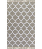 RugStudio presents Surya Lagoon Lgo-2021 Woven Area Rug