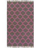 RugStudio presents Surya Lagoon Lgo-2022 Woven Area Rug