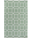 RugStudio presents Surya Lagoon Lgo-2045 Sea Foam Woven Area Rug