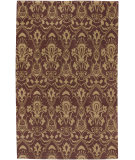 RugStudio presents Surya Lhotse Lho-3207 Traditional Hand-Knotted, Good Quality Area Rug