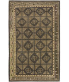RugStudio presents Surya Lhotse Lho-3208 Diamond Hand-Knotted, Good Quality Area Rug