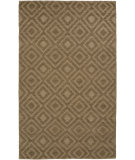 RugStudio presents Surya Lake Shore Lks-7002 Olive Woven Area Rug