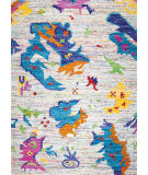 RugStudio presents Surya Lima Lma-8001  Area Rug