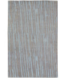 RugStudio presents Rugstudio Sample Sale 34203R Hand-Knotted, Better Quality Area Rug
