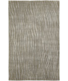 RugStudio presents Surya Luminous LMN-3001 Hand-Knotted, Better Quality Area Rug