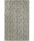 RugStudio presents Surya Luminous LMN-3003 Hand-Knotted, Better Quality Area Rug