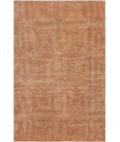 RugStudio presents Surya Luminous LMN-3004 Hand-Knotted, Good Quality Area Rug
