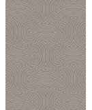RugStudio presents Surya Luminous LMN-3014 Gray Hand-Knotted, Good Quality Area Rug