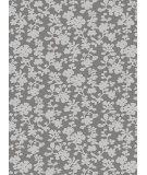 RugStudio presents Surya Luminous LMN-3016 Slate Green Area Rug