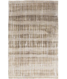 RugStudio presents Surya Luminous Lmn-3021 Hand-Knotted, Good Quality Area Rug