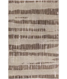RugStudio presents Surya Luminous Lmn-3023 Hand-Knotted, Good Quality Area Rug