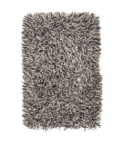 RugStudio presents Surya Longfellow LOW-3500 Stone Area Rug