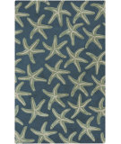 RugStudio presents Surya Lighthouse LTH-7006 Night Sky Hand-Tufted, Good Quality Area Rug