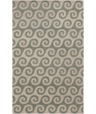 RugStudio presents Surya Lighthouse LTH-7009 Ivory Hand-Tufted, Good Quality Area Rug