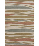 RugStudio presents Surya Lighthouse LTH-7012 Hand-Tufted, Good Quality Area Rug