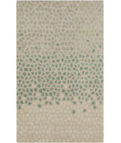 RugStudio presents Surya Lighthouse LTH-7018 Bone Hand-Tufted, Good Quality Area Rug