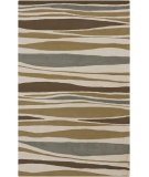 RugStudio presents Surya Lighthouse LTH-7029 Hand-Tufted, Good Quality Area Rug