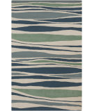 RugStudio presents Surya Lighthouse LTH-7030 Parchment Hand-Tufted, Good Quality Area Rug