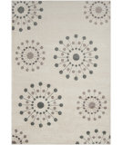 RugStudio presents Surya Lotus LTS-1005 Machine Woven, Good Quality Area Rug