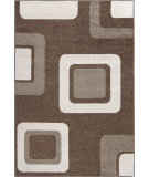 RugStudio presents Surya Lotus LTS-1017 Machine Woven, Good Quality Area Rug
