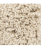 RugStudio presents Surya Luxury Shag LXY-1727  Area Rug