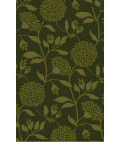 RugStudio presents Surya Lyon LYN-3001 Green Hand-Tufted, Good Quality Area Rug