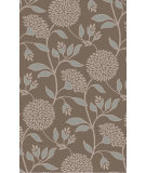 RugStudio presents Surya Lyon LYN-3002 Neutral Hand-Tufted, Good Quality Area Rug