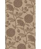 RugStudio presents Surya Lyon LYN-3003 Taupe Hand-Tufted, Good Quality Area Rug