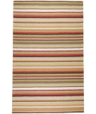 RugStudio presents Surya Mystique M-103 Woven Area Rug