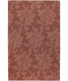 RugStudio presents Surya Mystique M-171 Woven Area Rug