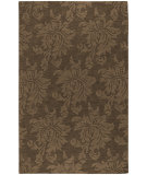 RugStudio presents Surya Mystique M-174 Woven Area Rug