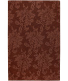 RugStudio presents Surya Mystique M-205 Woven Area Rug