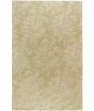 RugStudio presents Surya Mystique M-206 Woven Area Rug