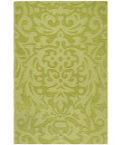 RugStudio presents Surya Mystique M-317 Woven Area Rug