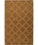 RugStudio presents Surya Mystique M-418 Woven Area Rug