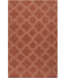RugStudio presents Surya Mystique M-419 Woven Area Rug