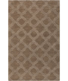 RugStudio presents Surya Mystique M-421 Woven Area Rug