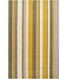 RugStudio presents Surya Mystique M-426 Old Gold Woven Area Rug