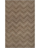 RugStudio presents Surya Mystique M-437 Woven Area Rug