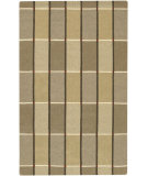 RugStudio presents Surya Mystique M-46 Sand Ivory Woven Area Rug