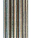 RugStudio presents Surya Mystique M-479 Woven Area Rug