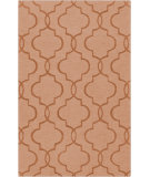 RugStudio presents Surya Mystique M-5177 Pecan Woven Area Rug