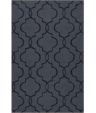 RugStudio presents Surya Mystique M-5186 Black Olive Woven Area Rug