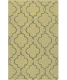 RugStudio presents Surya Mystique M-5192 Moss Woven Area Rug