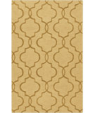 RugStudio presents Surya Mystique M-5193 Cumin Woven Area Rug