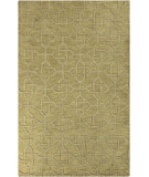 RugStudio presents Surya Mystique M-5216 Avocado Woven Area Rug