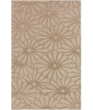 RugStudio presents Surya Mystique M-5299 Vanilla Woven Area Rug