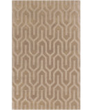 RugStudio presents Surya Mystique M-5311 Olive Gray Woven Area Rug