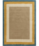 RugStudio presents Surya Mystique M-5340 Neutral Area Rug