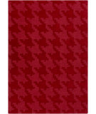 RugStudio presents Surya Mystique M-5341 Red Woven Area Rug